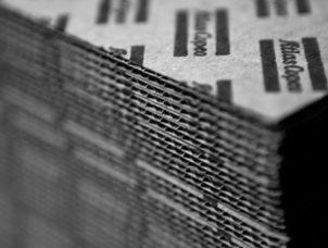 LVValenbeck_Cardboard1