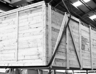 LVValenbeck_Freight_Forwarding1