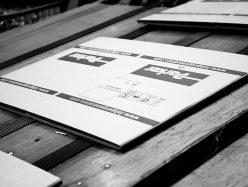 LV Valenbeck-cardboard5