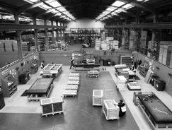 LVValenbeck-warehousing1