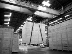 LVValenbeck-warehousing2