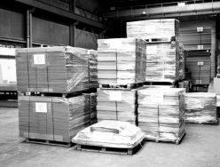 LVValenbeck-warehousing3