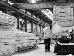LVValenbeck-warehousing4