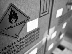 LVValenbeck_Hazardous4