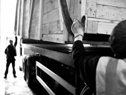 LVValenbeck-freight_Forwarding2