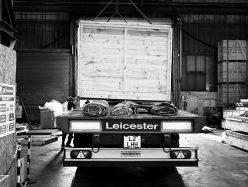 LVValenbeck-freight_Forwarding3